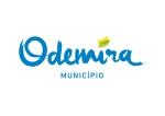 Odemira_Cor